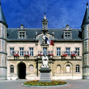Le prêt immobilier - Seine et Marne
